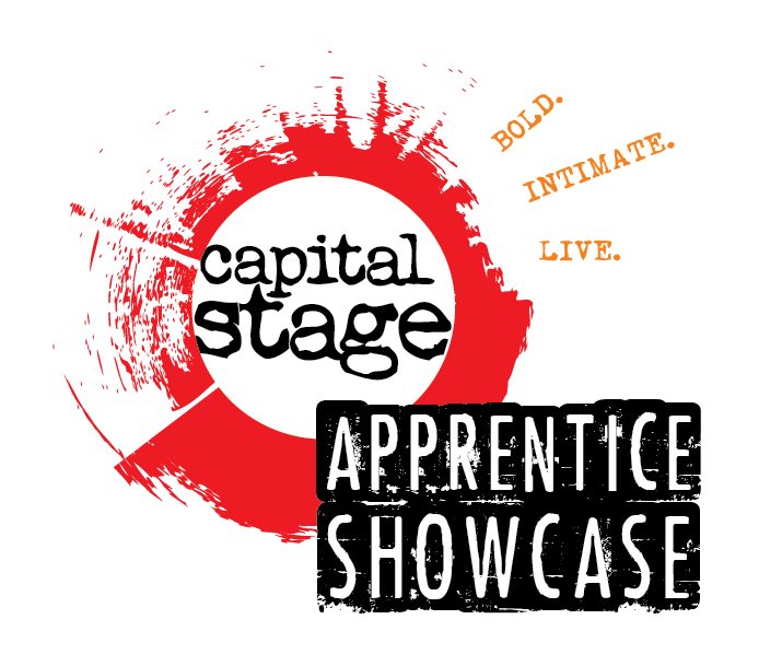 Apprentice Showcase - A Night of Scenes