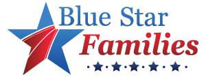 Blue-Star-fam_logo