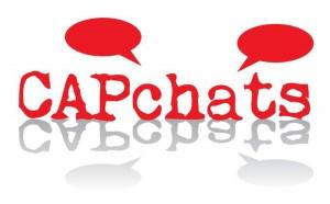 CapChat-logo