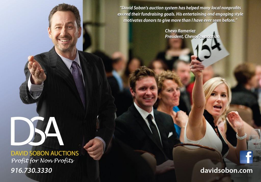 David-Sobon-Auctions-Ad