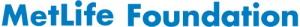 Met-Found_logo