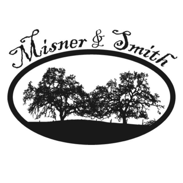 Misner & Smith Concert