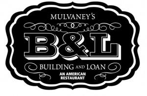 MulvaneyBL logo