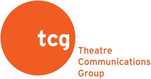 TCG Dot Name
