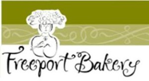 freeportbakery