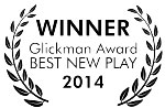 glickman1
