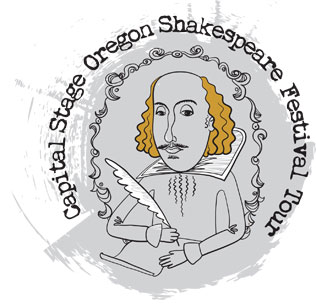 image_shakespeare