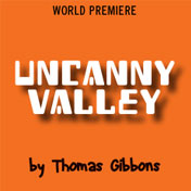 menu_uncannyvalley