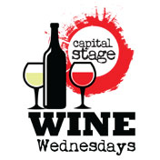 menu_wine-wednesday