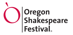 oregon-shakespeare-festival-logo