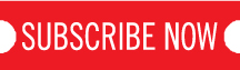 subscribe-now-button-white-background