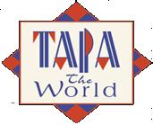 tapa_logo